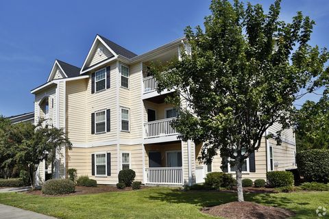 Photo of 4911 Signature Dr, Myrtle Beach, SC 29579