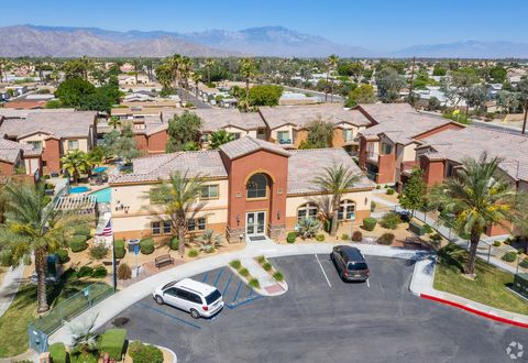 Photo of 81777 Avenue 48, Indio, CA 92201