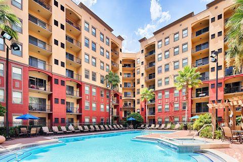 Photo of 285 Uptown Blvd, Altamonte Springs, FL 32701