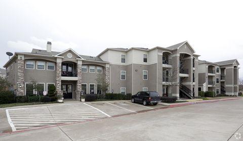 4100 Vista Ln, Kaufman, TX 75142
