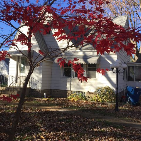 Photo of 4080 Joyce Ave, Waterford Township, MI 48329