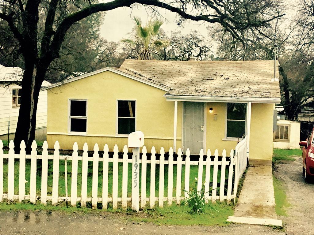 1935 Fort Wayne St, Oroville, CA 95966