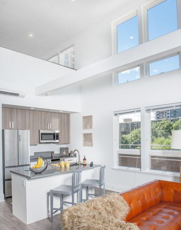 280 Crown St  New Haven  CT 06511280 Crown St  New Haven  CT 06511   realtor com . Monthly Apartment Rentals New Haven Ct. Home Design Ideas