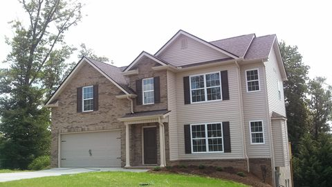 Photo of 6406 Airtree Ln, Knoxville, TN 37931
