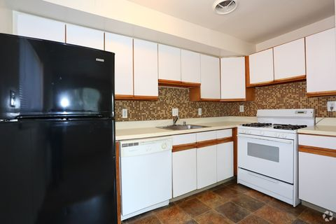 Photo of 6518 Brown Ave, Baltimore, MD 21224
