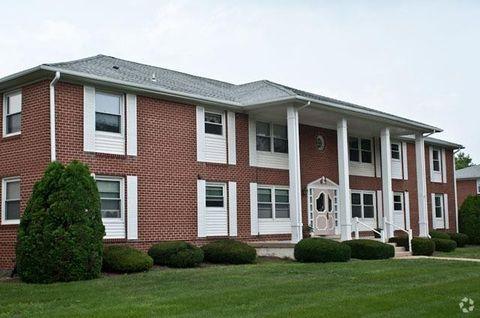 Photo of 1149 Columbus Ave, Lemoyne, PA 17043