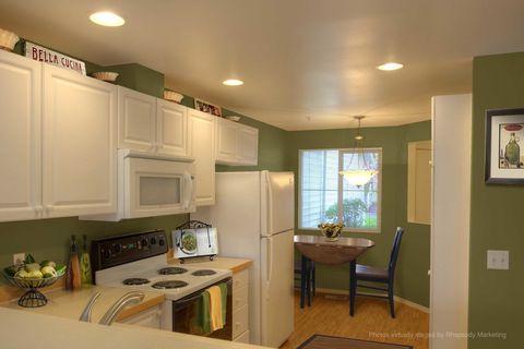 Issaquah, WA Apartments for Rent - realtor.com®