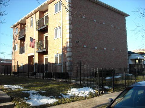 Photo of 6572 N Northwest Hwy Apt 3 N, Chicago, IL 60631