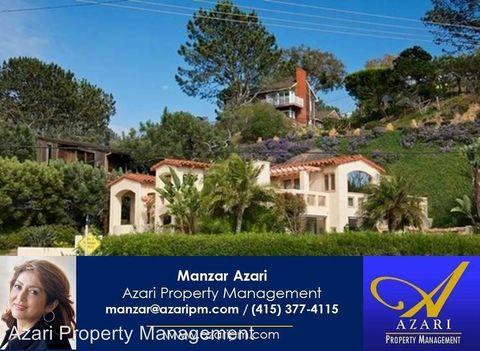 309 Luzon Ave, Del Mar, CA 92014