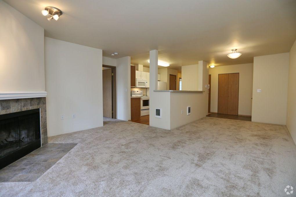 Liberty Ridge Apartments Poulsbo Wa