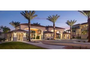 Good Photo: San Capella By Mark Taylor; 1155 W Elliot Rd, Tempe,