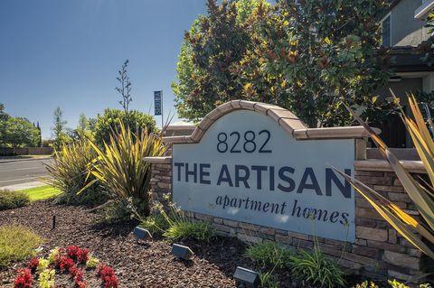 8282 Calvine Rd, Sacramento, CA 95828