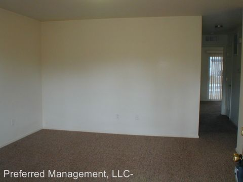 743 W Second St  Cheyenne  WY 82007. 202 Country West Rd Unit D  Cheyenne  WY 82007   Home for Rent