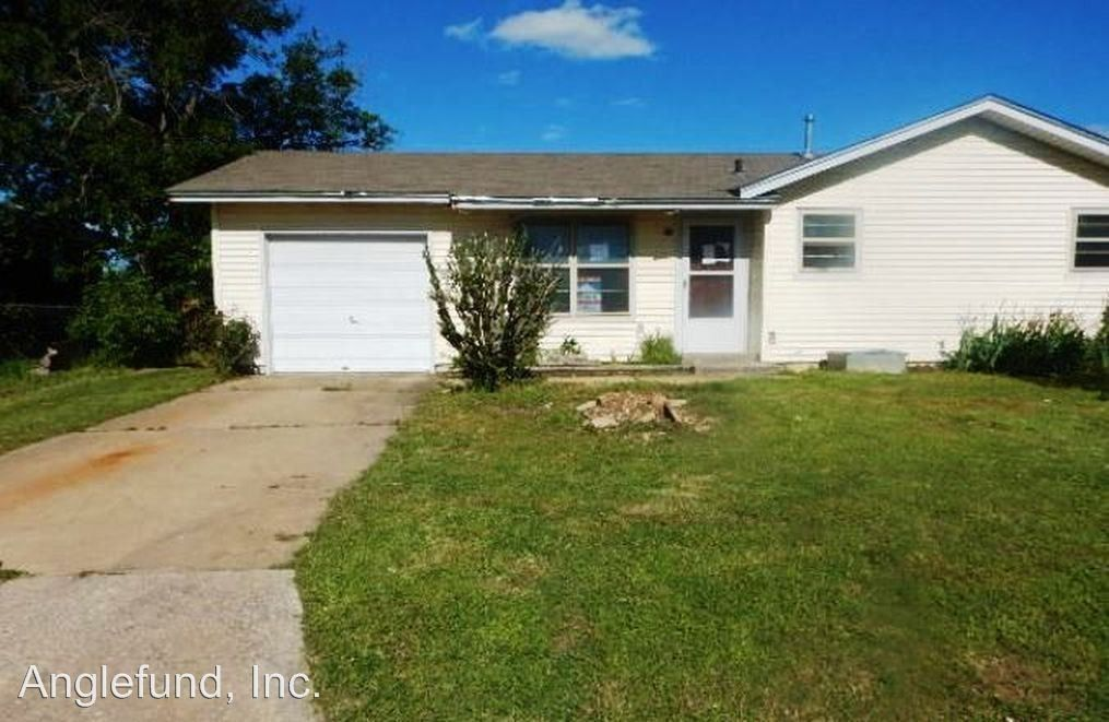 908 sw 34th st  lawton  ok 73505 home for rent realtor