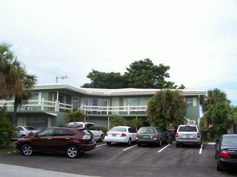 Photo of 2115 Ne 37th St Apt 1, Fort Lauderdale, FL 33308