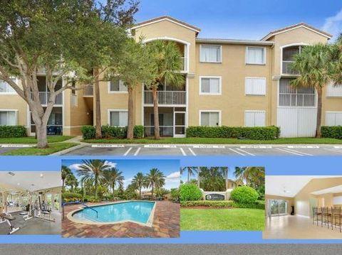 Photo of 266 Village Blvd, Tequesta, FL 33469