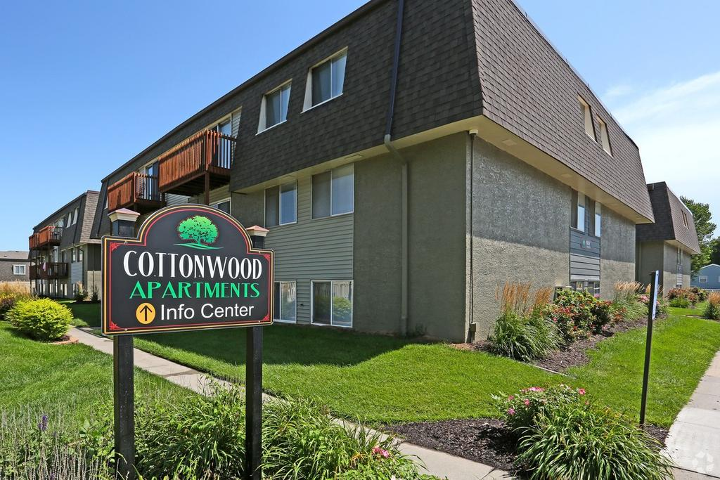 Council Bluffs Ia Apartments For Rent Realtor Com 174