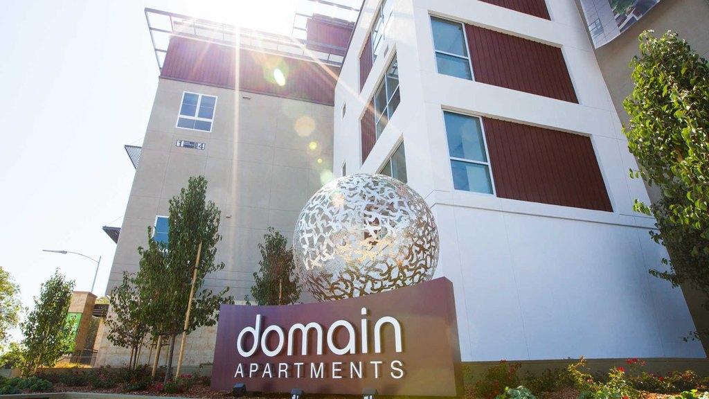 san jose ca apartments for rent