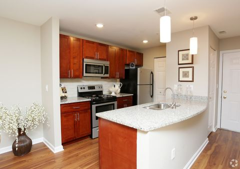 Owen Brown Columbia Md Apartments For Rent Realtorcom