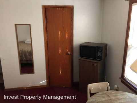 Photo of 26237 Forest Blvd, Wyoming, MN 55092