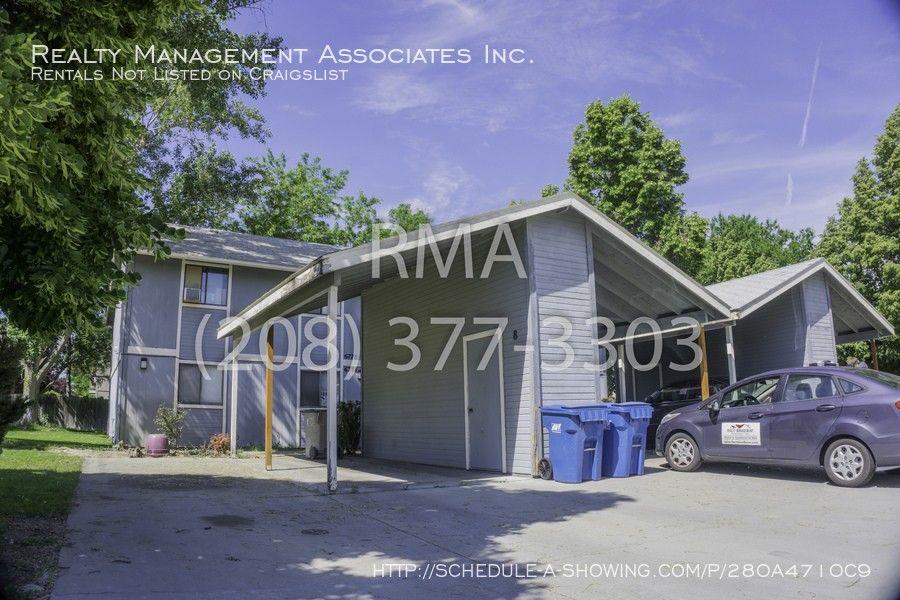 6778 W Douglas St Boise Id 83704 Realtor Com