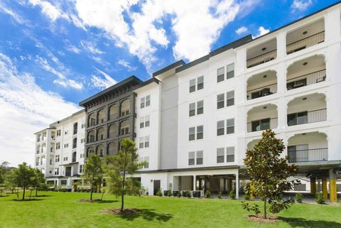 Timber Top Condominiums, Houston, TX Apartments for Rent - realtor.com®