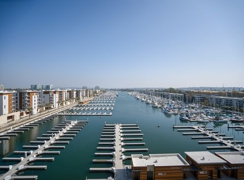 Photo of 4242 Via Marina, Marina del Rey, CA 90292