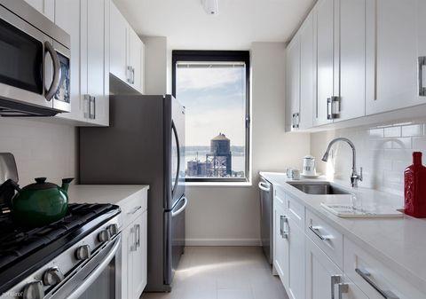 Photo of 255 W 94th St, New York, NY 10025