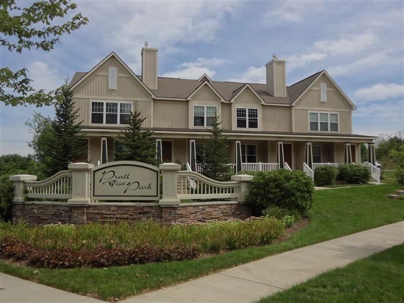 Apartments For Rent In Marshall Mi