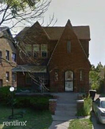 8266 Kentucky St, Detroit, MI 48204