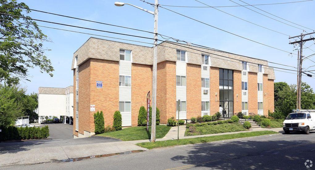 Apartment For Rent In Bridgeport Ct
