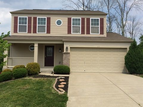 Photo of 212 Lights Pointe Ct, New Richmond, OH 45157