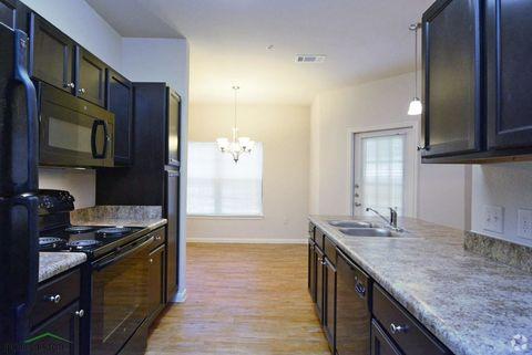 1681 River Rd, Boerne, TX 78006
