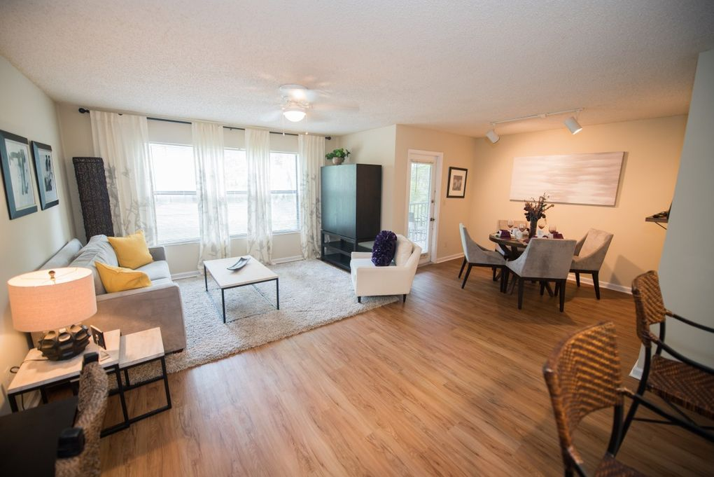Cheap Apartments In Brandon