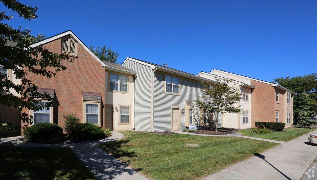 421 Lancaster Ave, Reynoldsburg, OH 43068