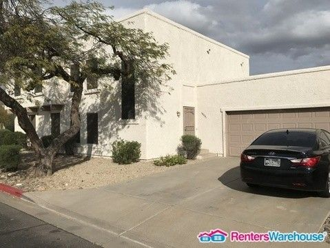 Photo of 16061 N 26th Ave, Phoenix, AZ 85023