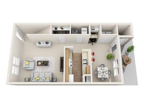 Longmont co apartments for rent realtor 630 s peck dr longmont co 80503 malvernweather Image collections