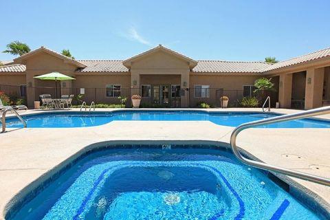 550 N Harrison Rd, Tucson, AZ 85748
