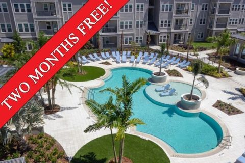 Blackburn Harbor, Laurel, FL Apartments for Rent - realtor com®
