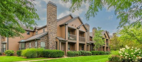 Photo of 4390 Clearwater Way, Lexington, KY 40515