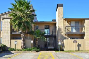 Apartments for Rent at 1811 City Hall Dr, Rosenberg, TX, 77471 ...