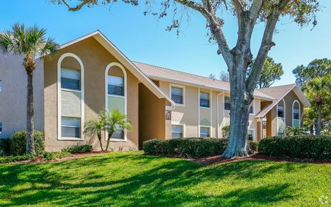 Photo of 1913 Woodhaven Cir, Rockledge, FL 32955
