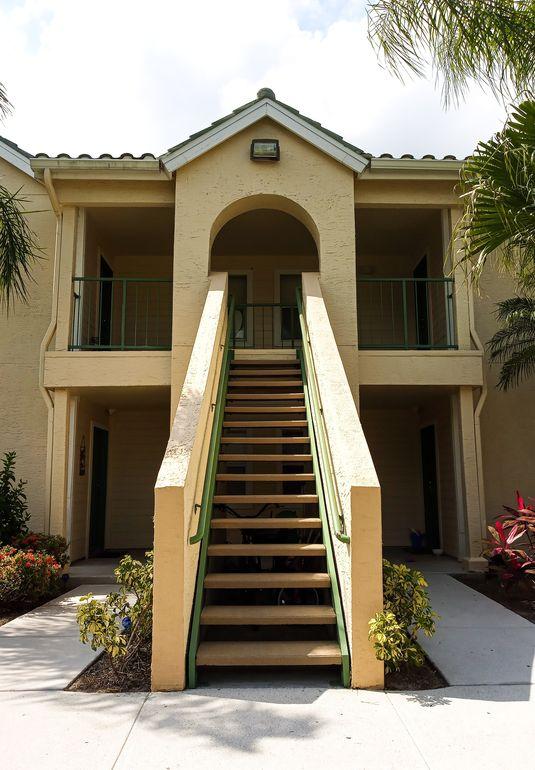 12730 Equestrian Cir, Fort Myers, FL 33907