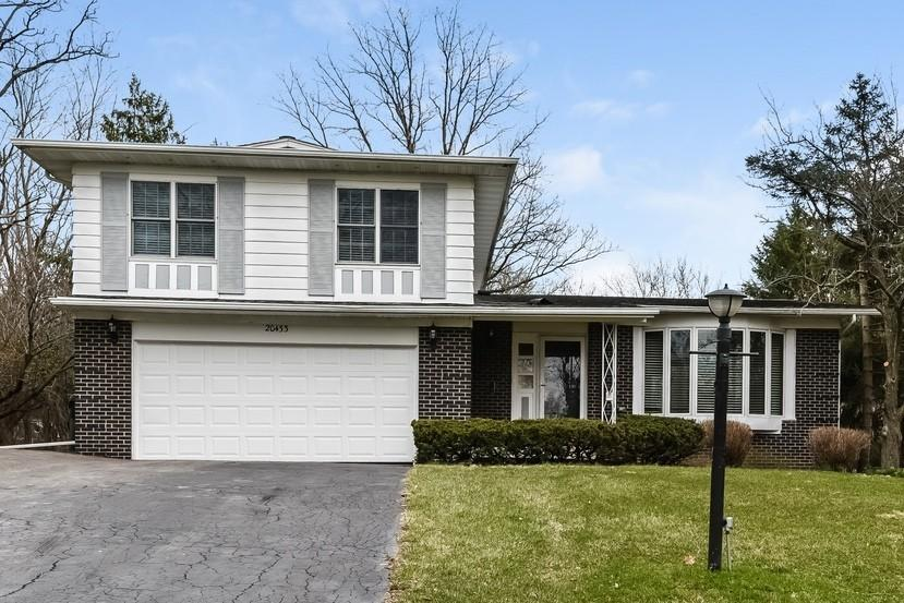 20433 Hellenic Dr, Olympia Fields, IL 60461