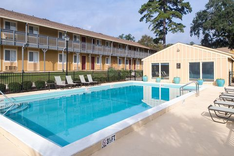 Chapel Ridge, Tallahassee, FL Apartments for Rent - realtor.com®