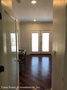 4641 W 162nd St, Lawndale, CA 90260