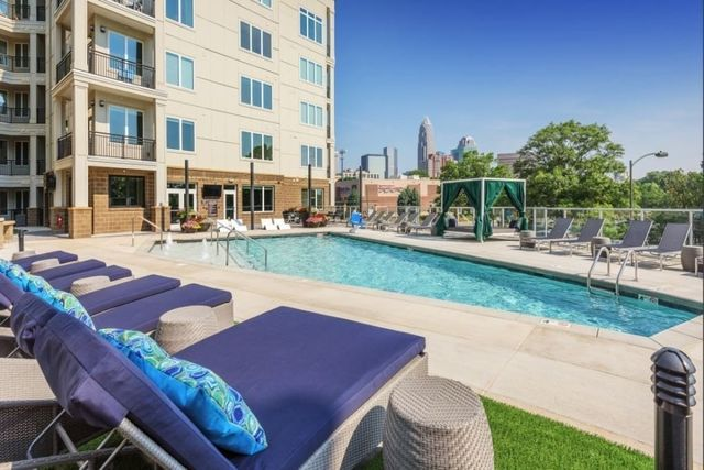 Stonewall Apartments For Rent