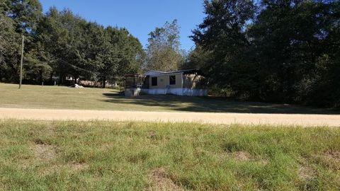 314 Lakefront Dr Lot 116, Ozark, AL 36360