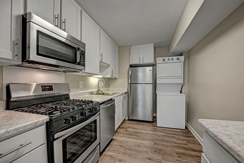 8732 Town And Country Blvd, Ellicott City, MD 21043