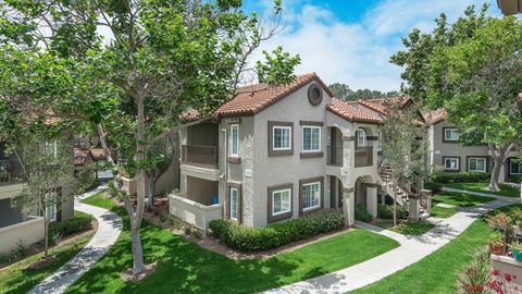 Photo of 13138 Kellam Ct, San Diego, CA 92130